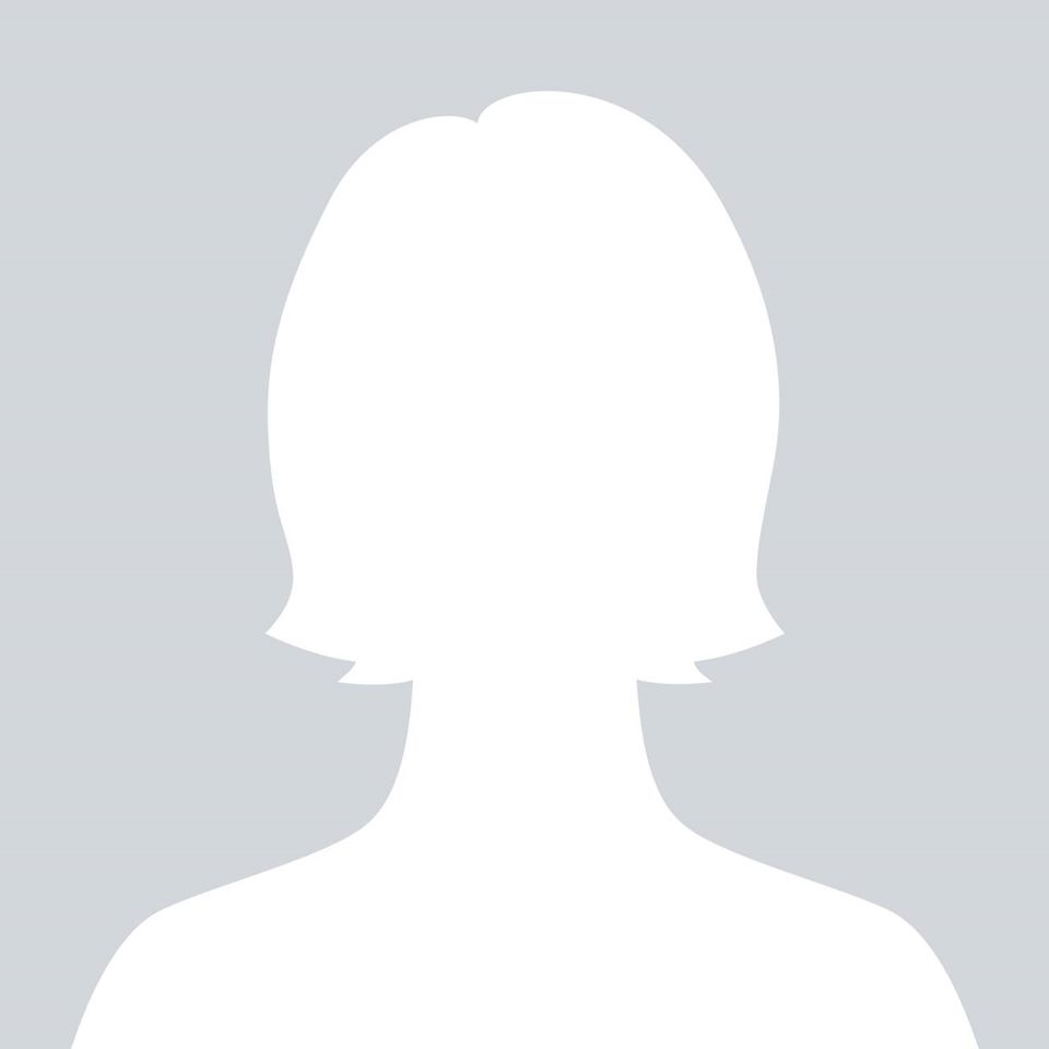 Liz Galzerano - Finance Manager