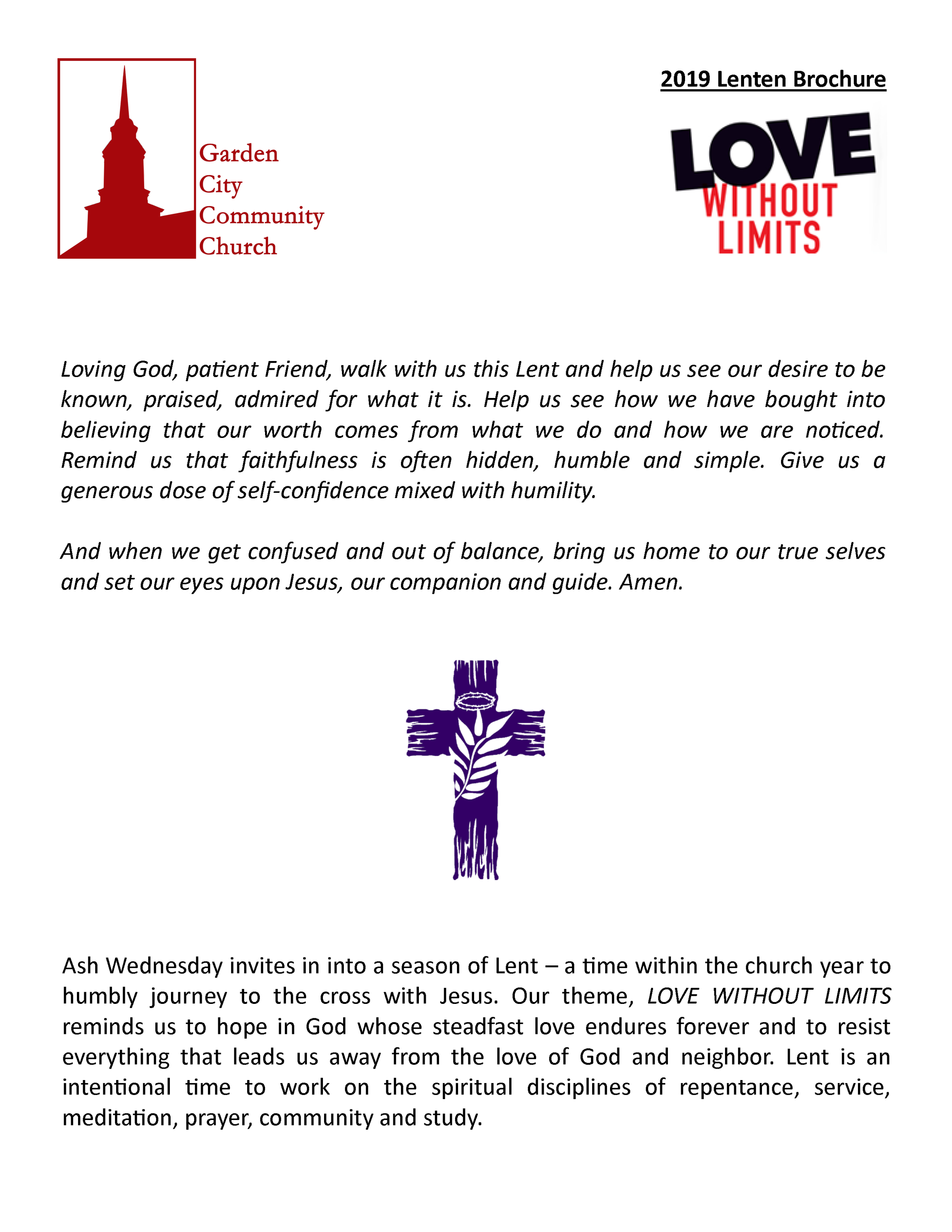 2019 Lenten Brochure - full pages for bulletin board_Page_1.png