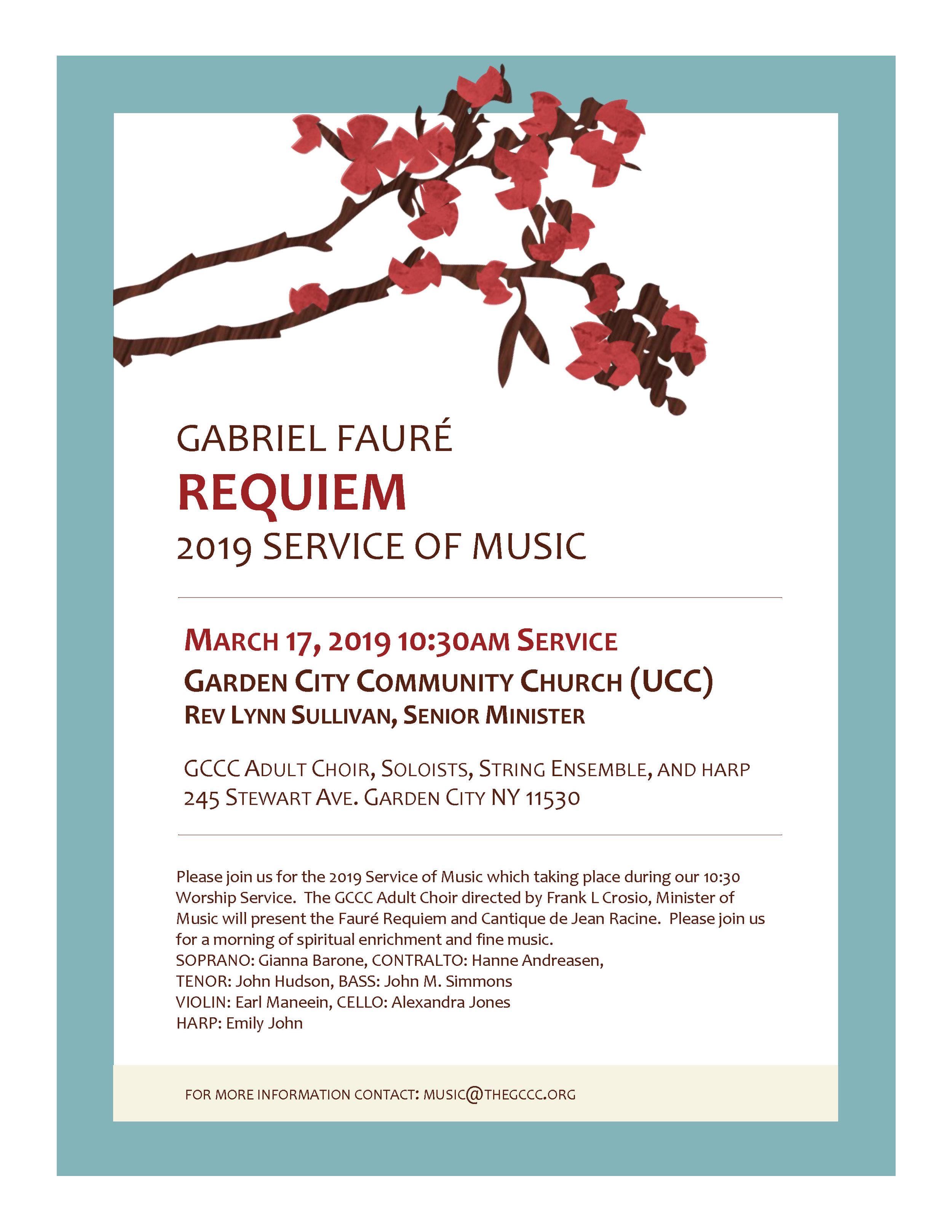 Service of Music Flyer 2019.jpg