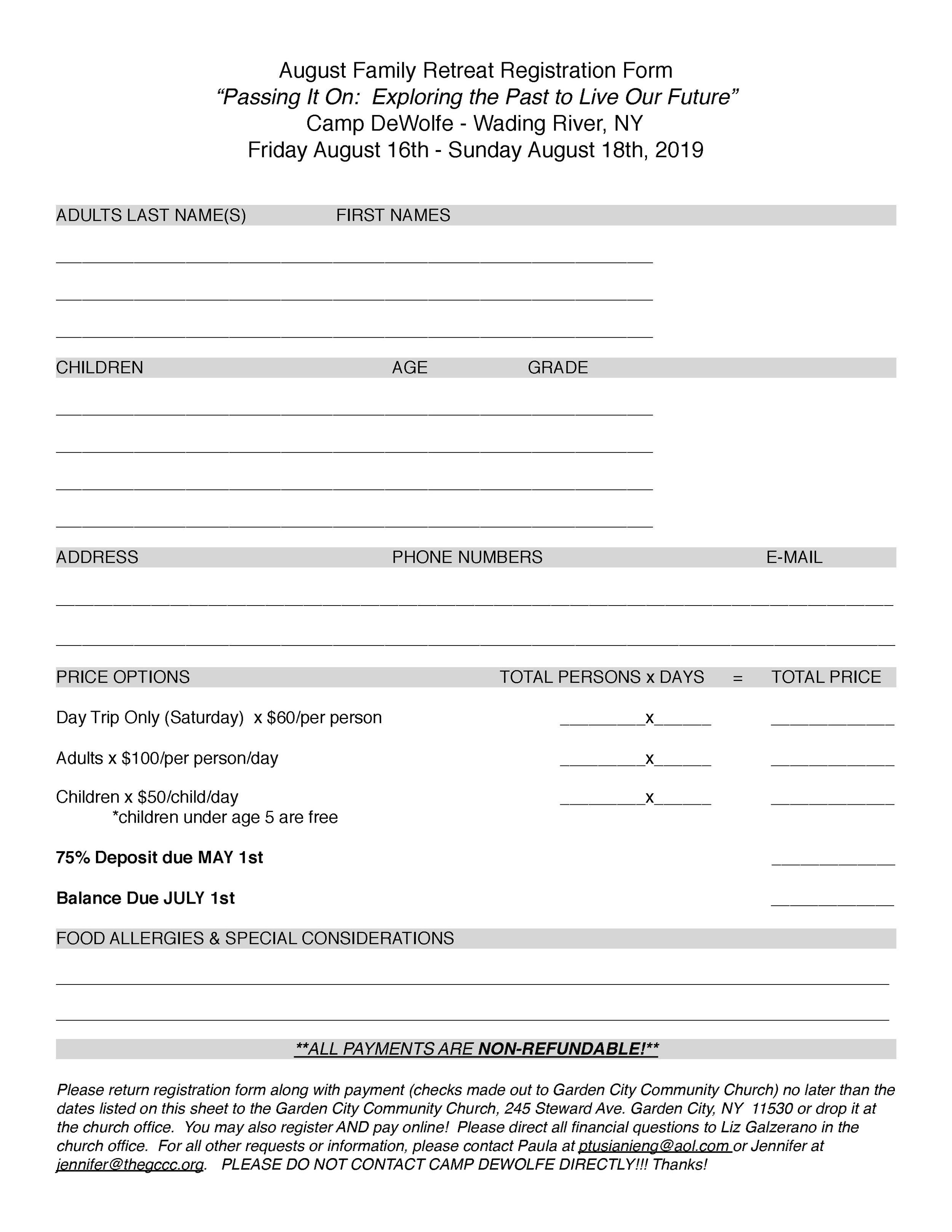 08-16-19 - Family Retreat Registration  2019.jpg