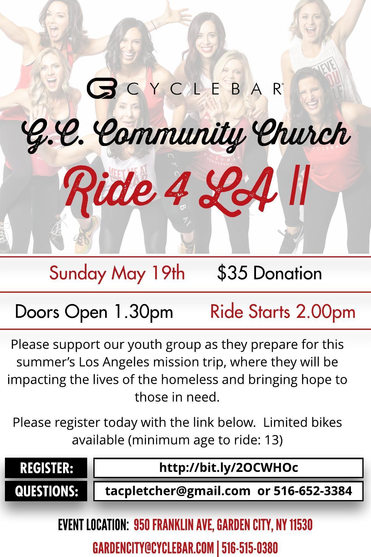 05-19-19 Mission Trip Charity Ride.jpeg