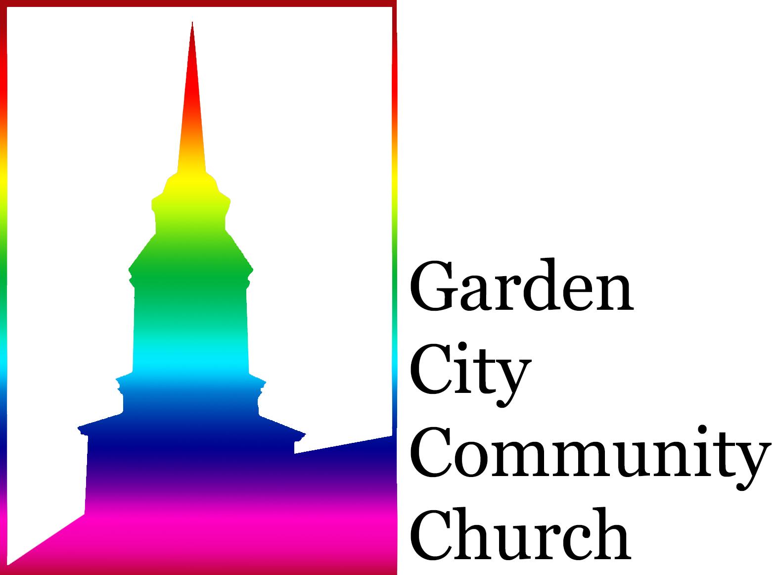 GCCC logo with text (rainbow - white background).jpg
