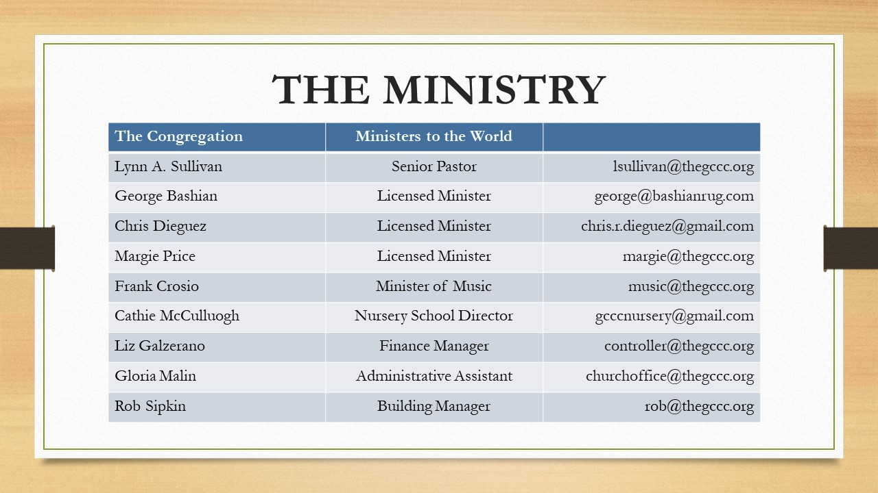 THE MINISTRY.jpg