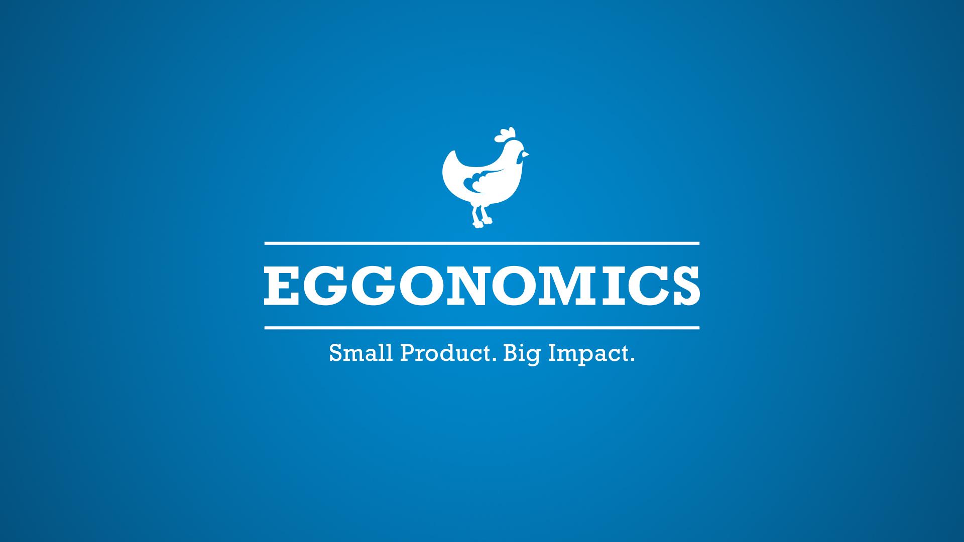 Eggonomics_DominiqueMagnusson_55.jpg