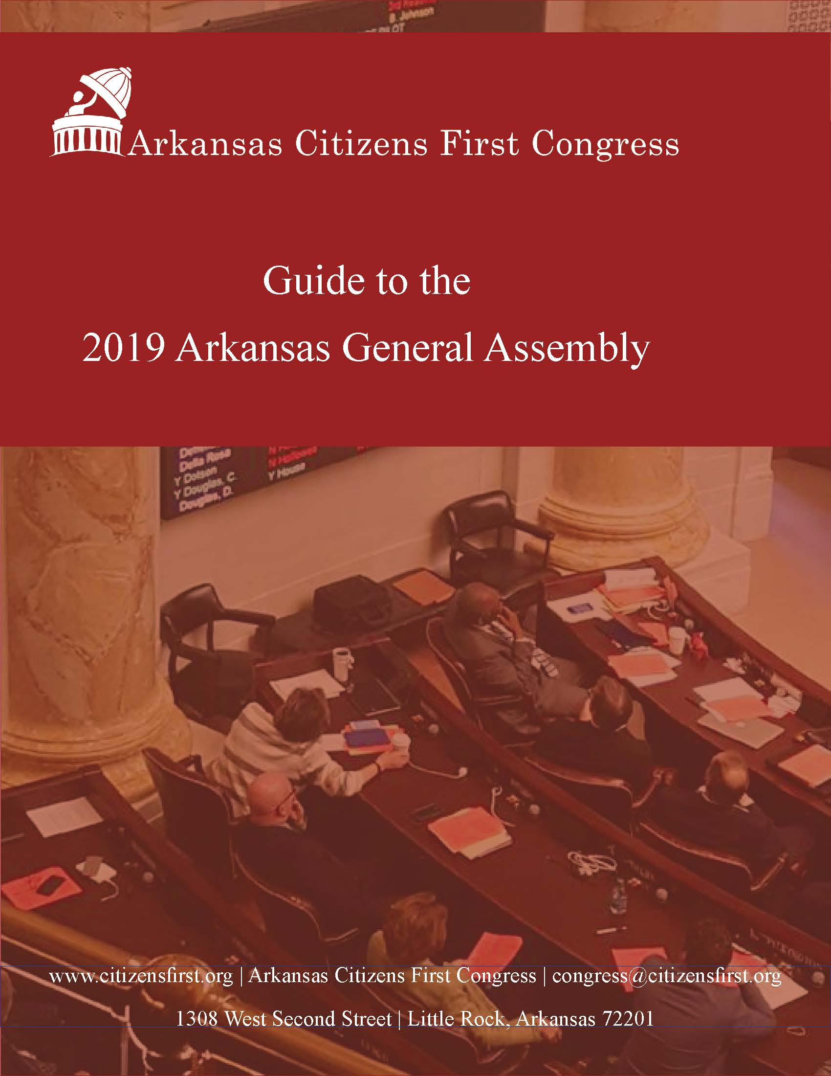 Guide to the 2019 Arkansas General Assembly_Page_01.jpg