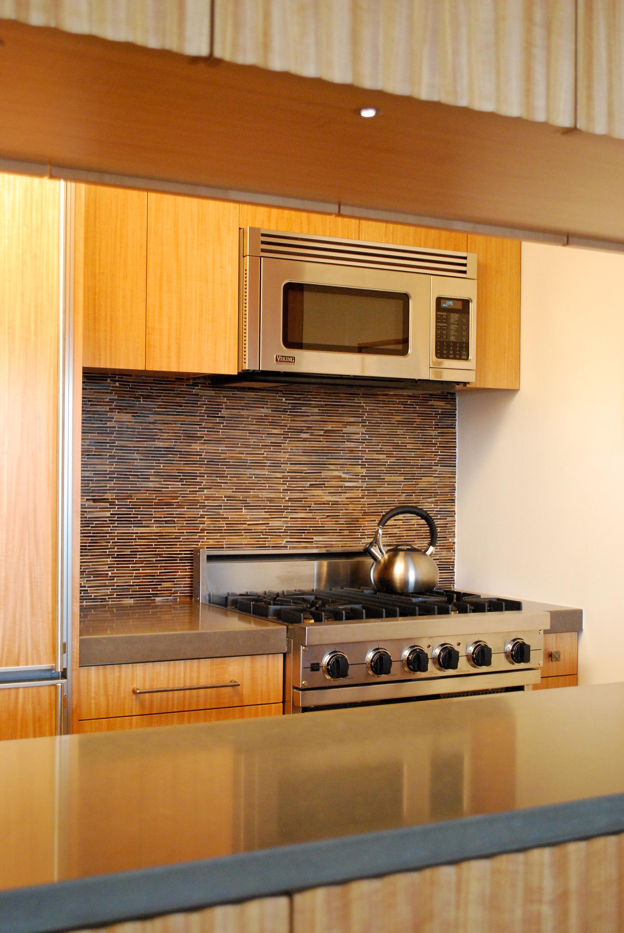 anigre_kitchen3.jpg