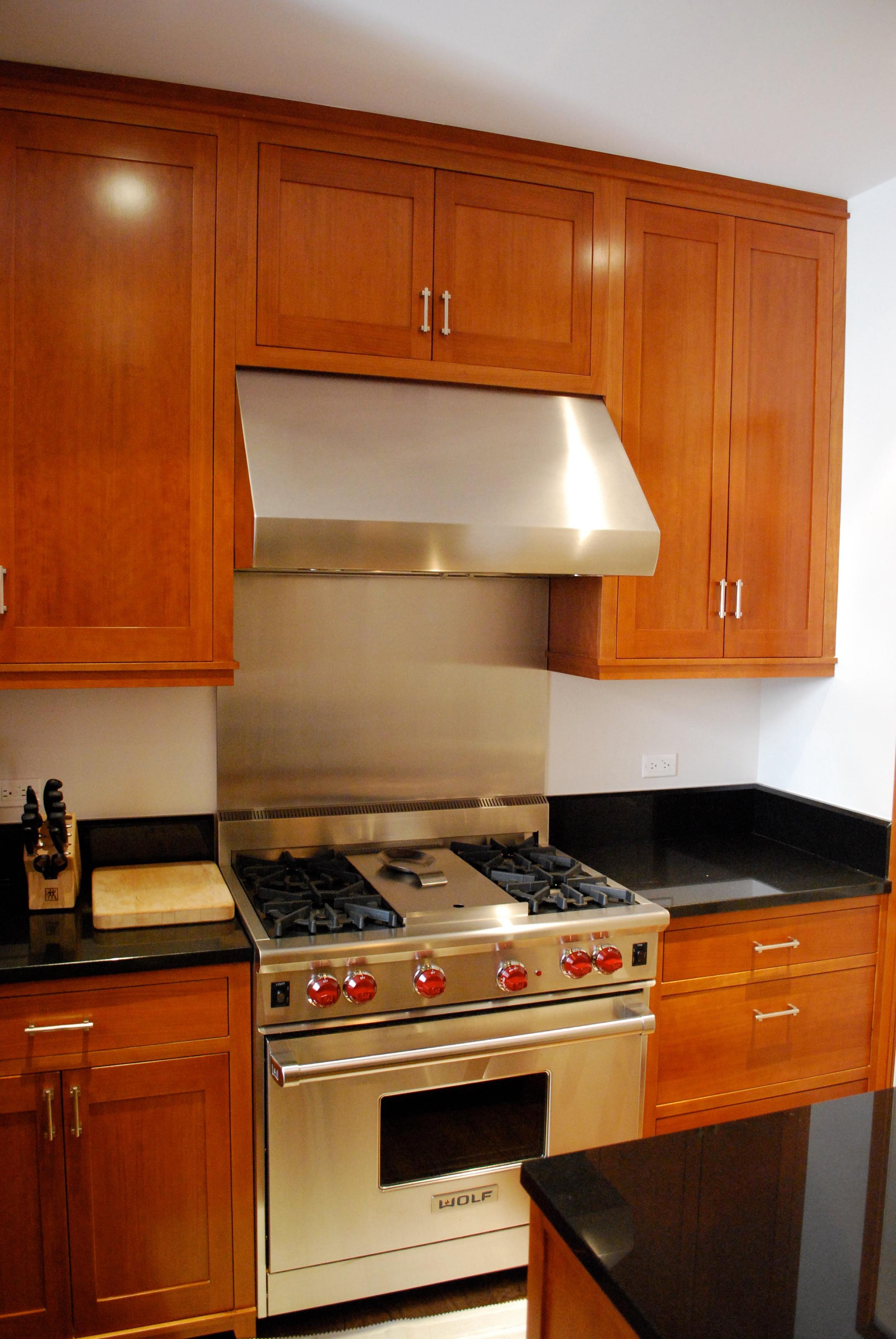 jak_kitchen.jpg