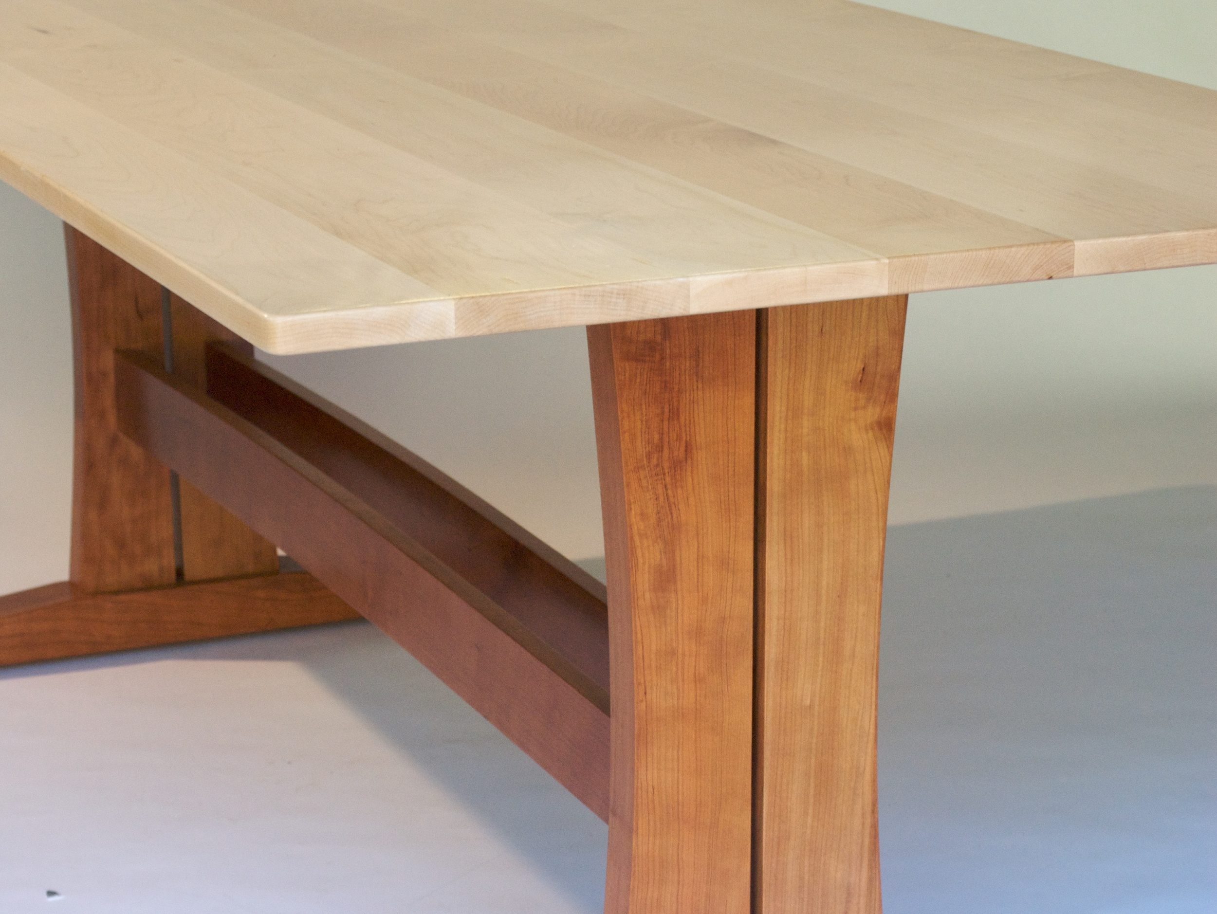 cohen table 21 - Version 3.jpg