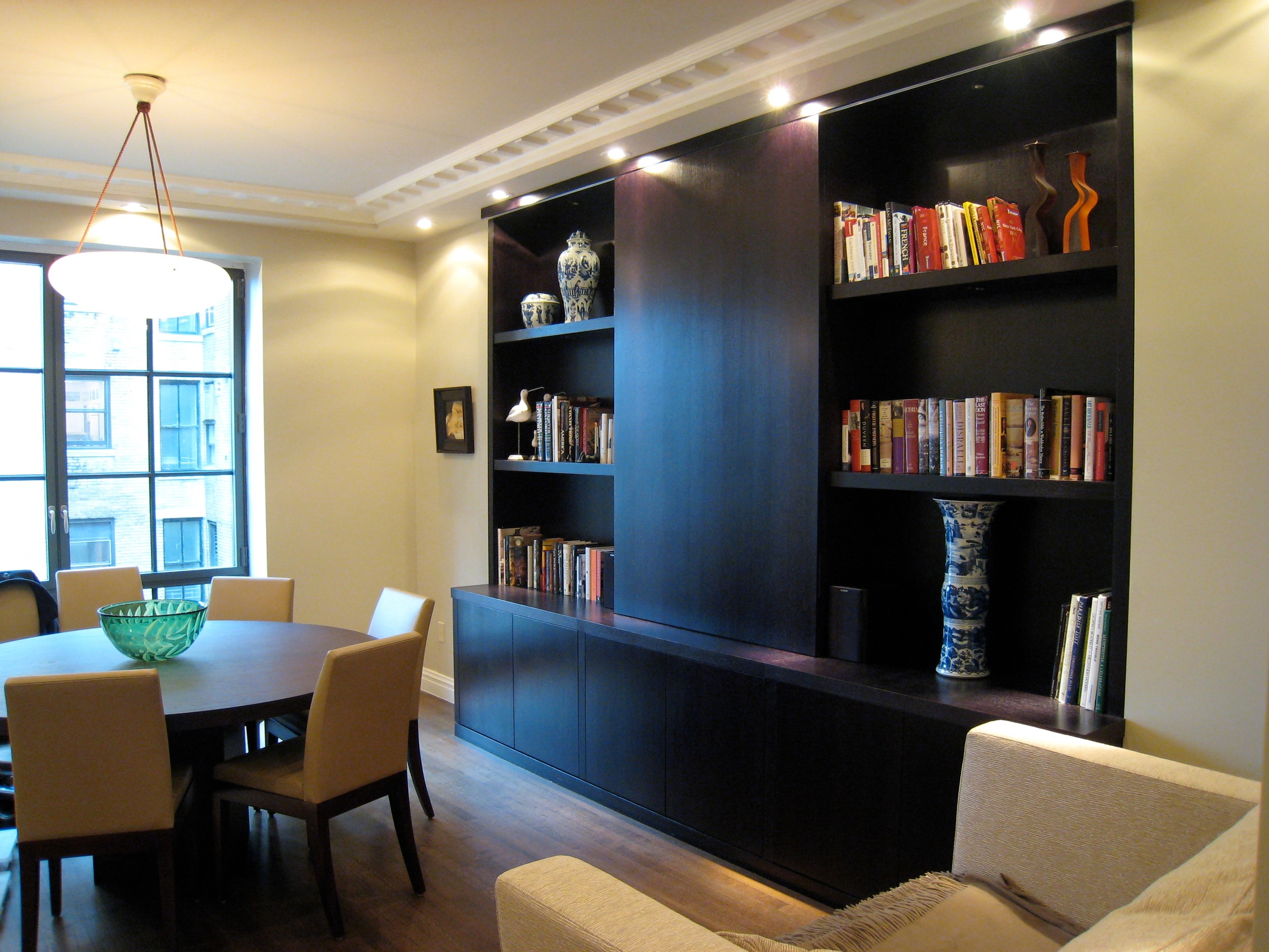 modern-wenge-built-in-cabinetry