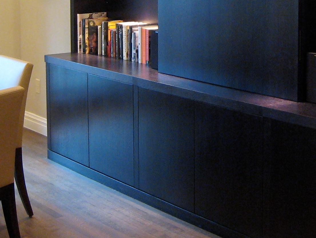 modern-cabinetry-flush-doors