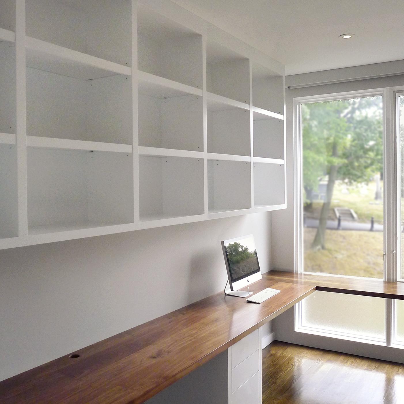 modern-office-cabinetry-walnut