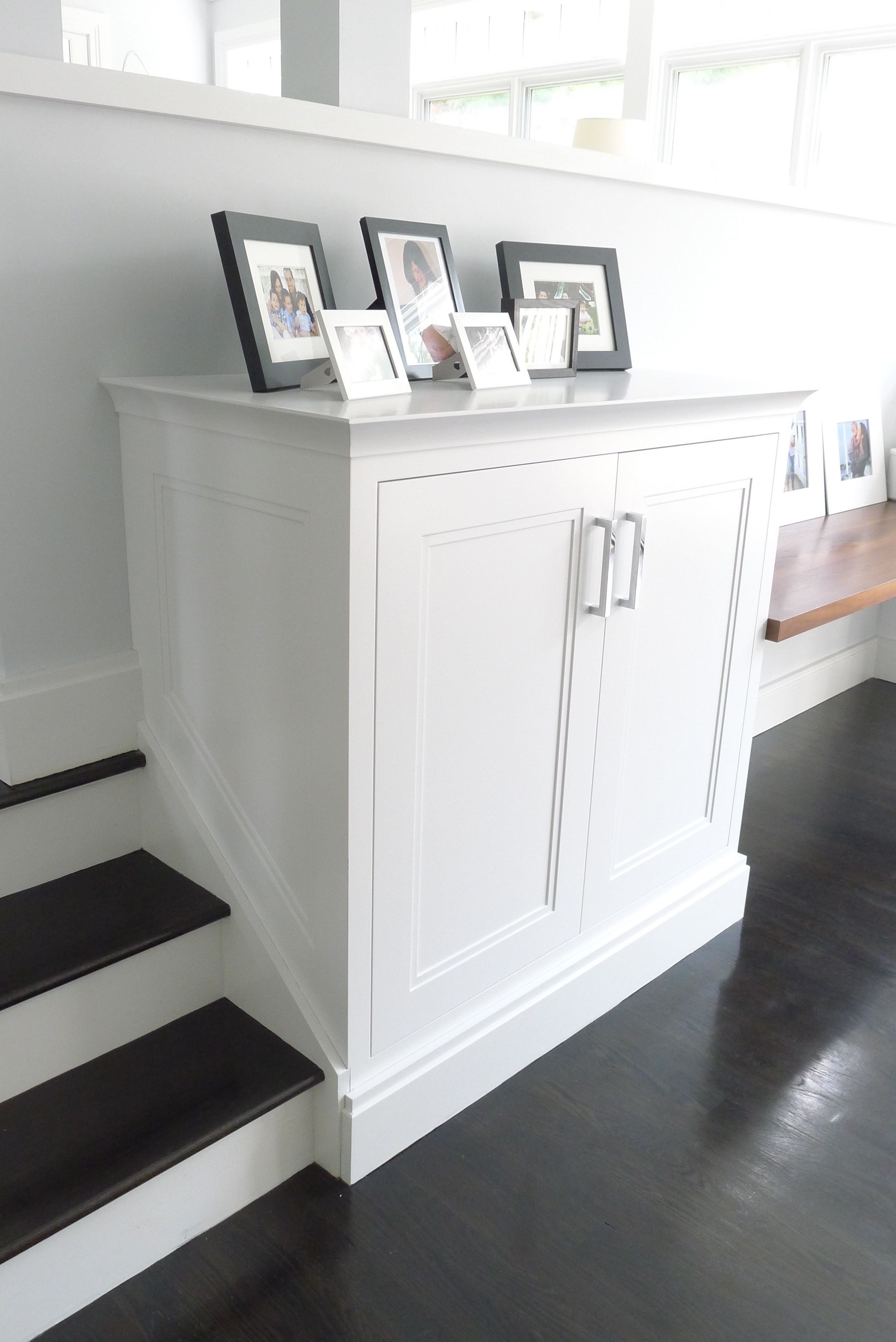 modern-white-cabinetry