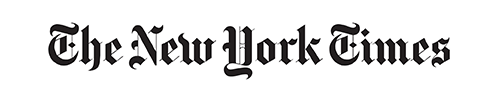 the_new_york_times.png