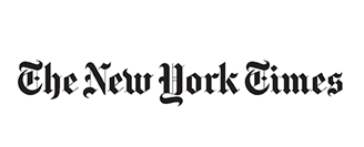the_new_york_times_c.png