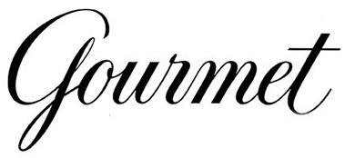gourmet_c.jpg