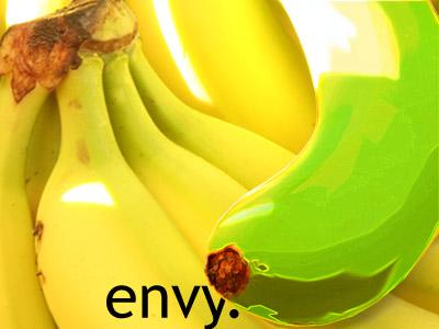 Sins_Envy.jpg