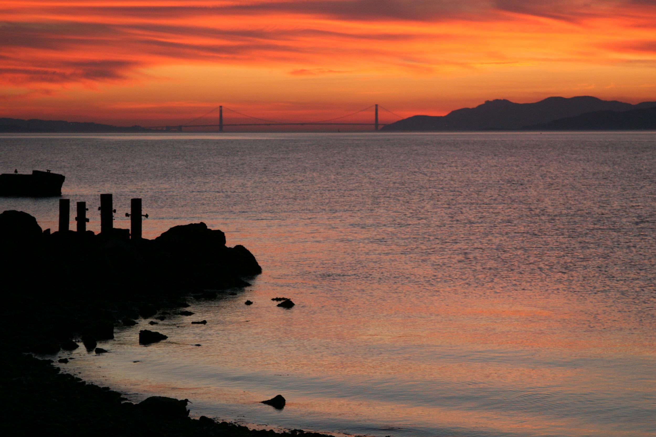 Oakland, CA USA