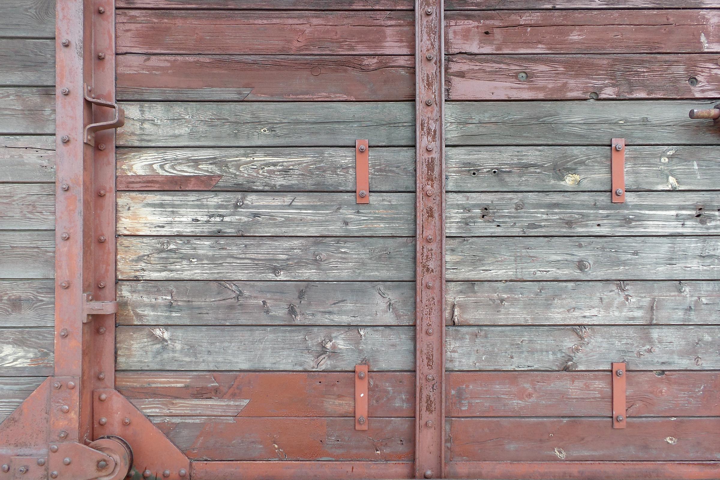 Auschwitz II, Poland