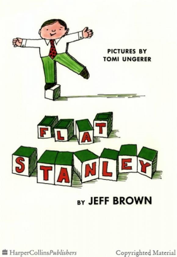   Click book cover fororiginal 1964 edition  