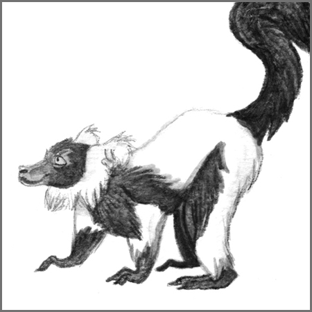 Little Animal Icons_Lemur.jpg