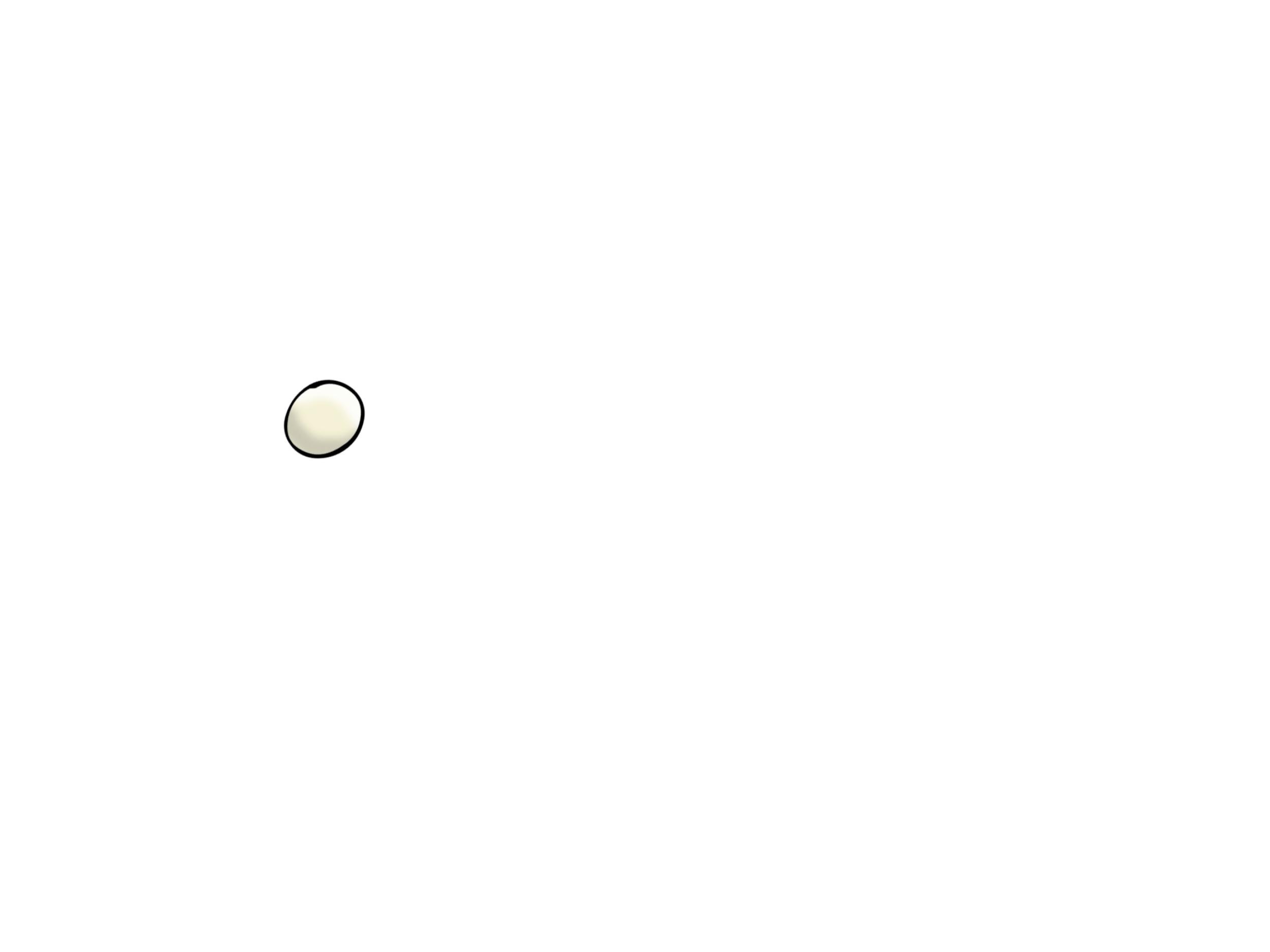 1 Egg.jpg