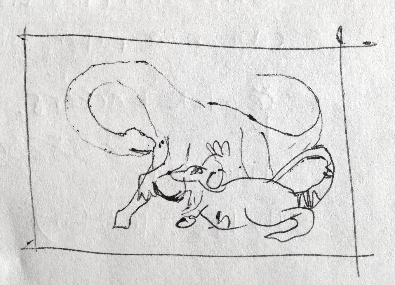Rough Sketch 2.jpg
