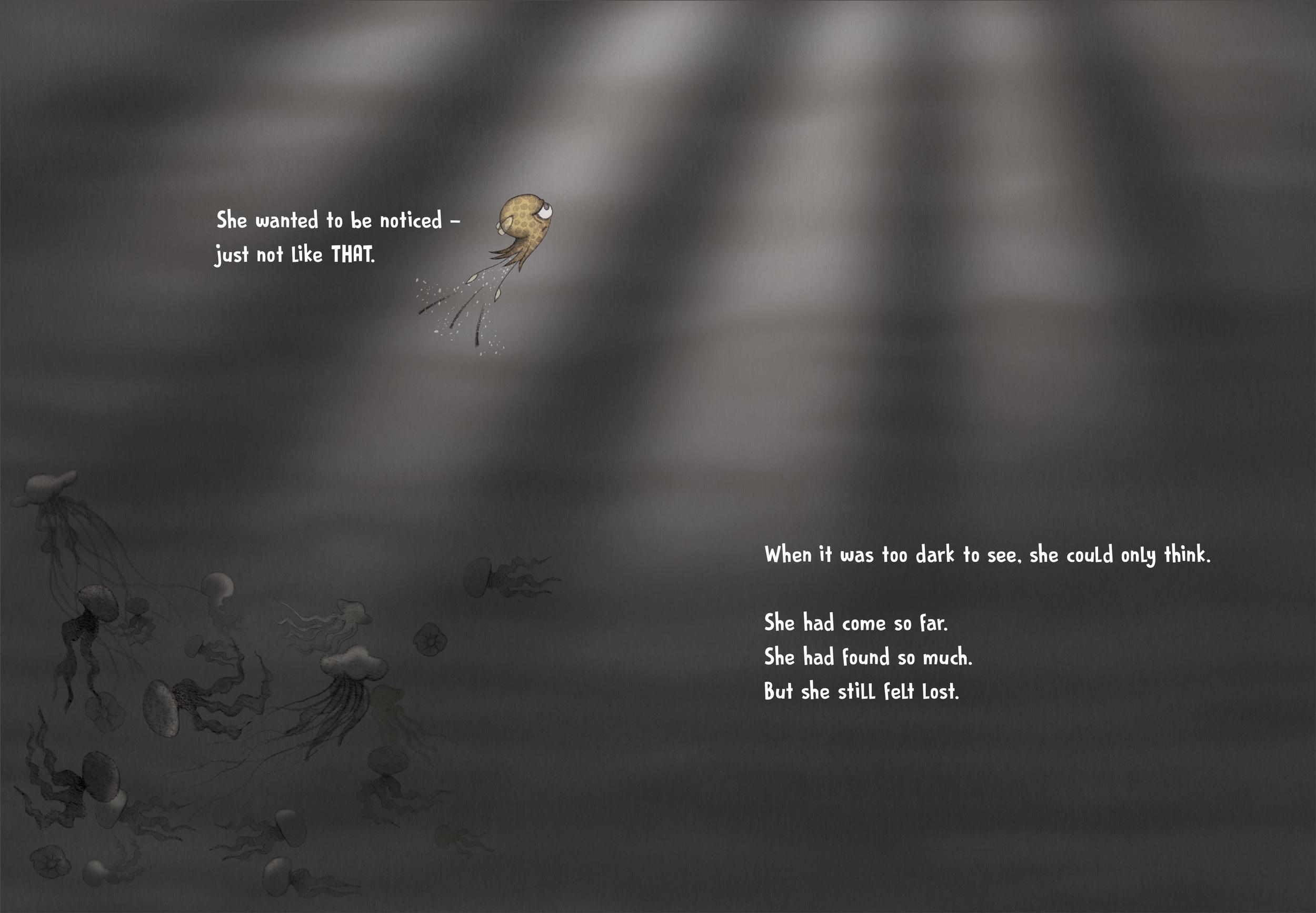 Spread_Too Dark to See.jpg