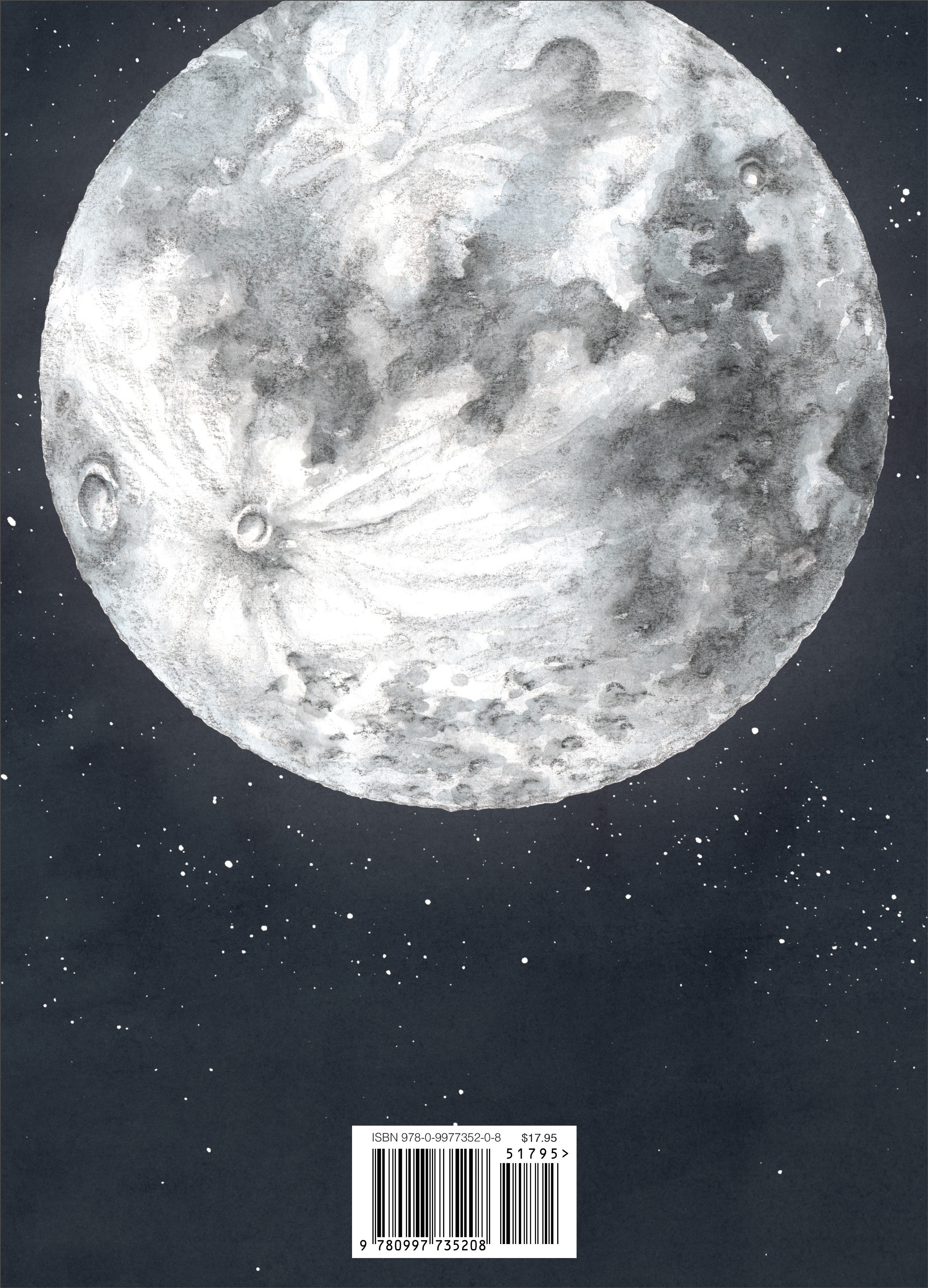 Little Moon Rear Cover_Resized.jpg