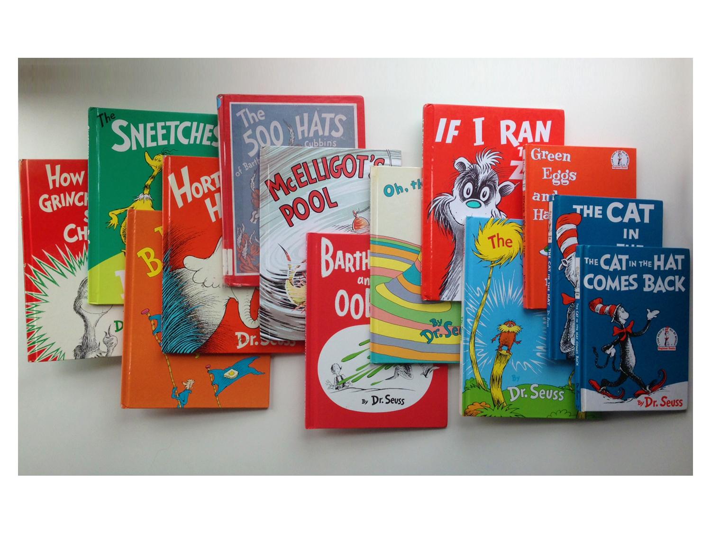 1 Seuss Books.jpg