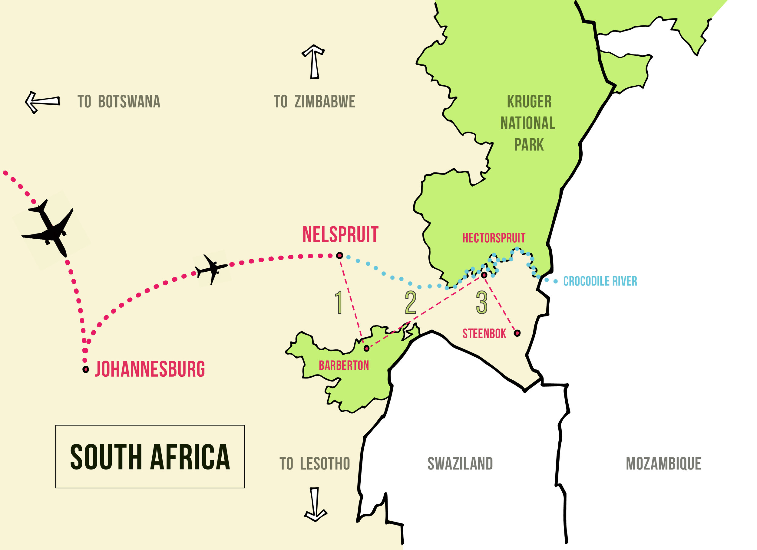S Africa Map_Full.jpg