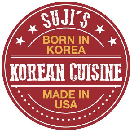 Suji's Korean Cuisine