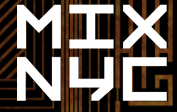 MIX NYC