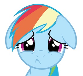 rainbow_dash-crying.jpg