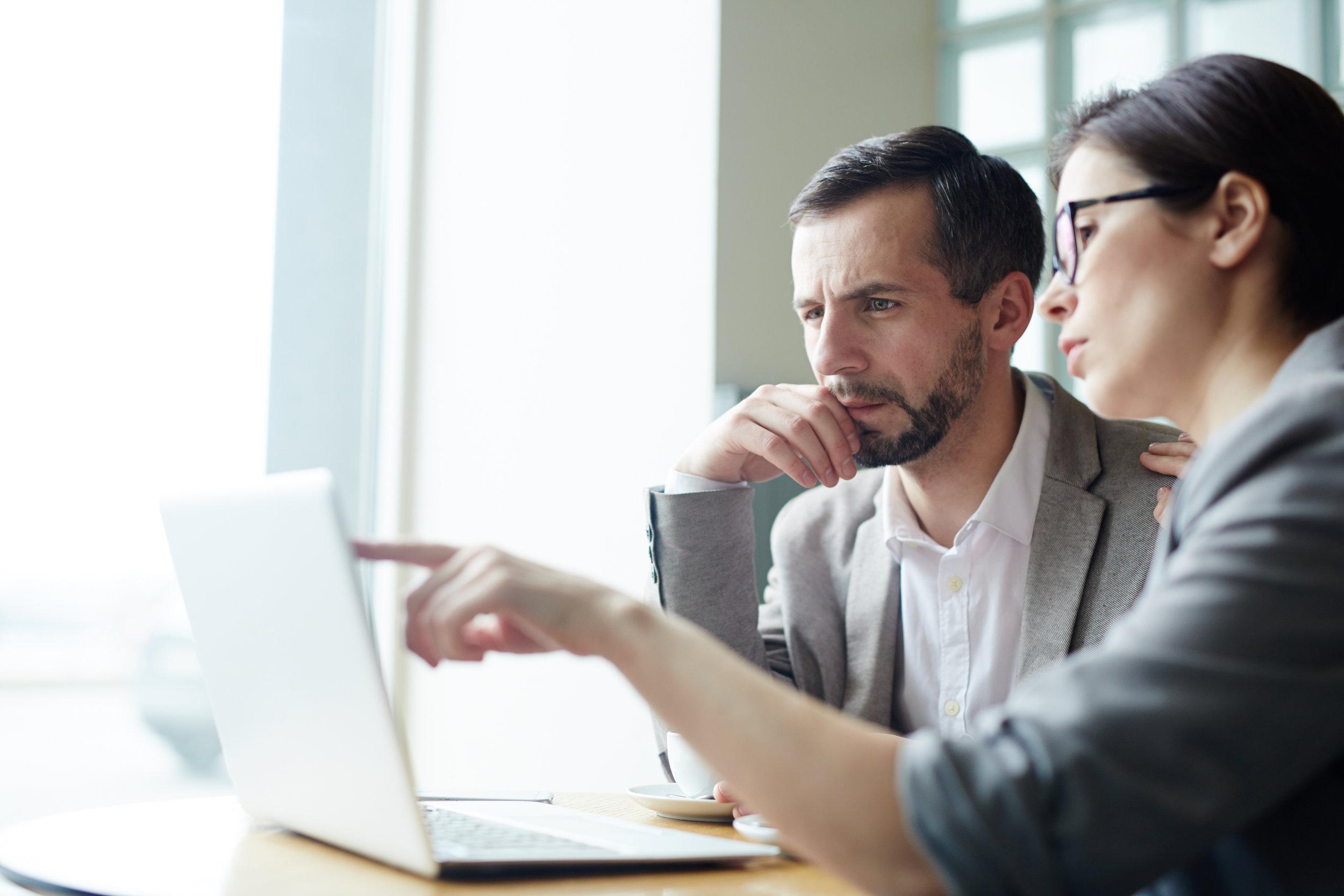 Kommunikationsberatung:In Ihrem Marketingkonzept gestalten wir den Teilmix Kommunikation so, dass er perfekt zu Ihrem Unternehmen und zu Ihrer Zukunftsstrategie passt. -