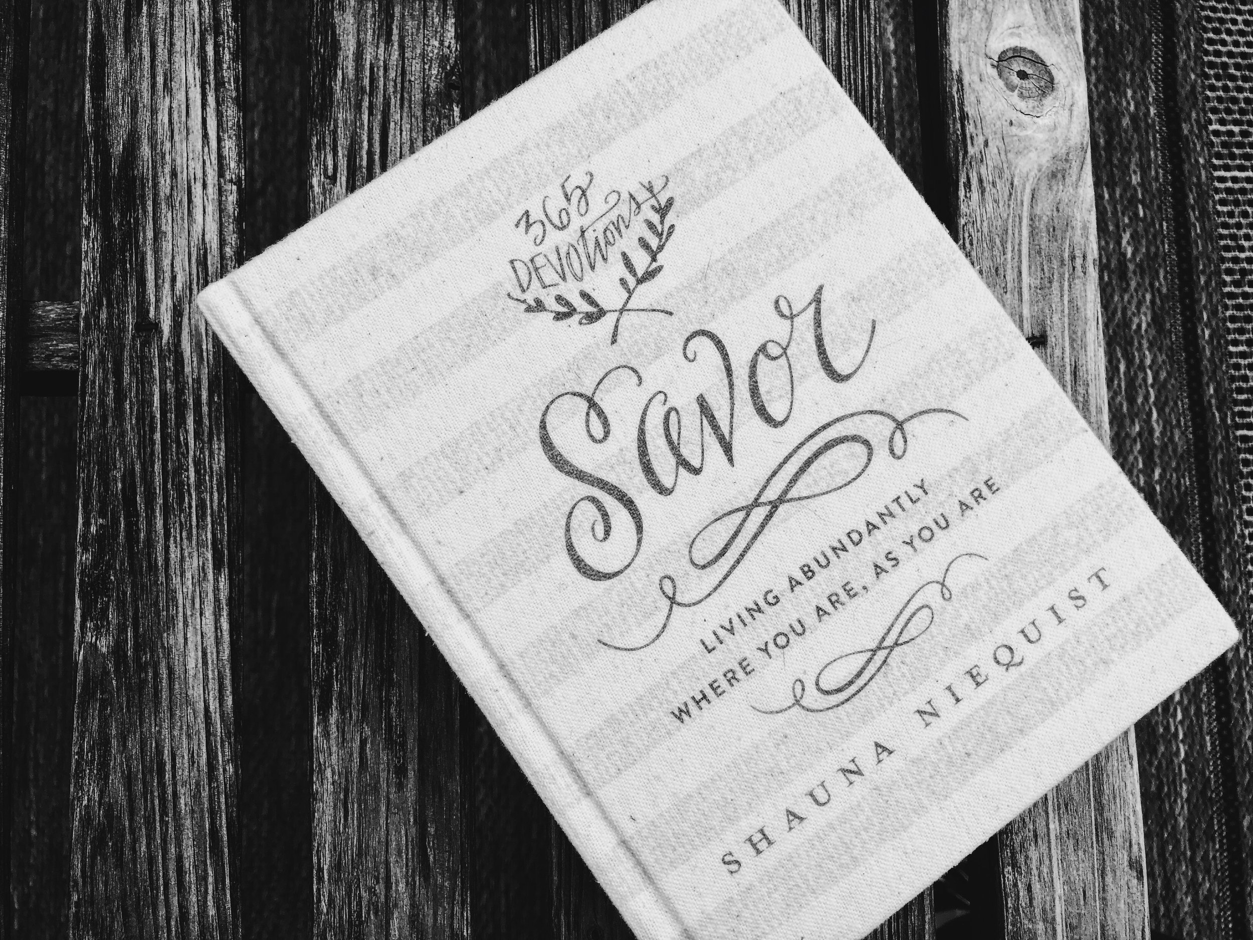 click here to grab your own copy of this amazing devotional
