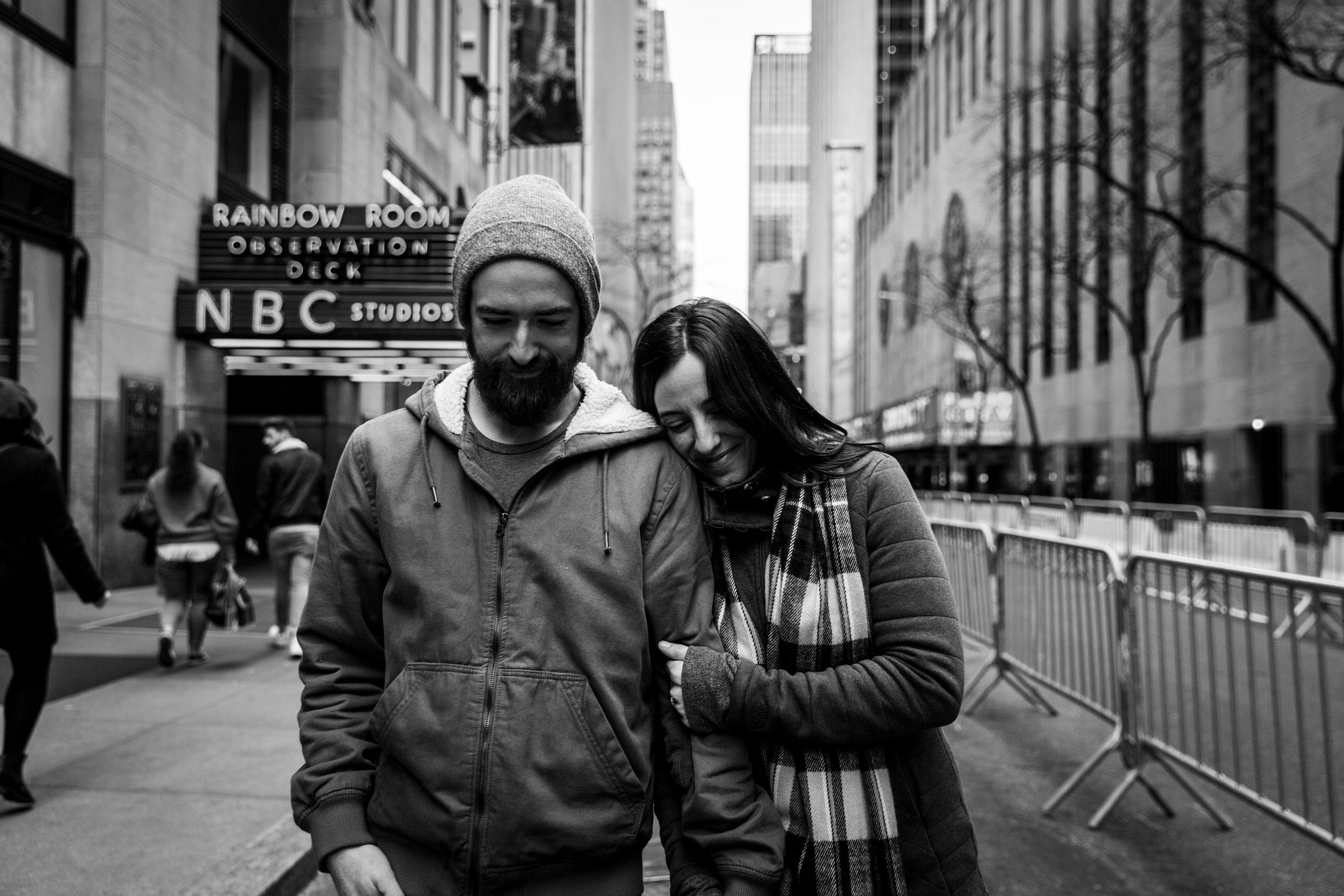 NYCdecember2018-55.jpg