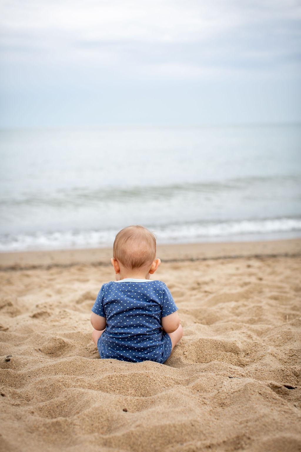 beachday(45of50).jpg