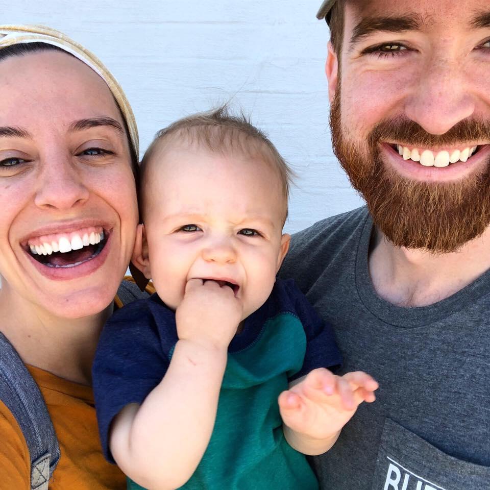 familymonkeymind3.jpg