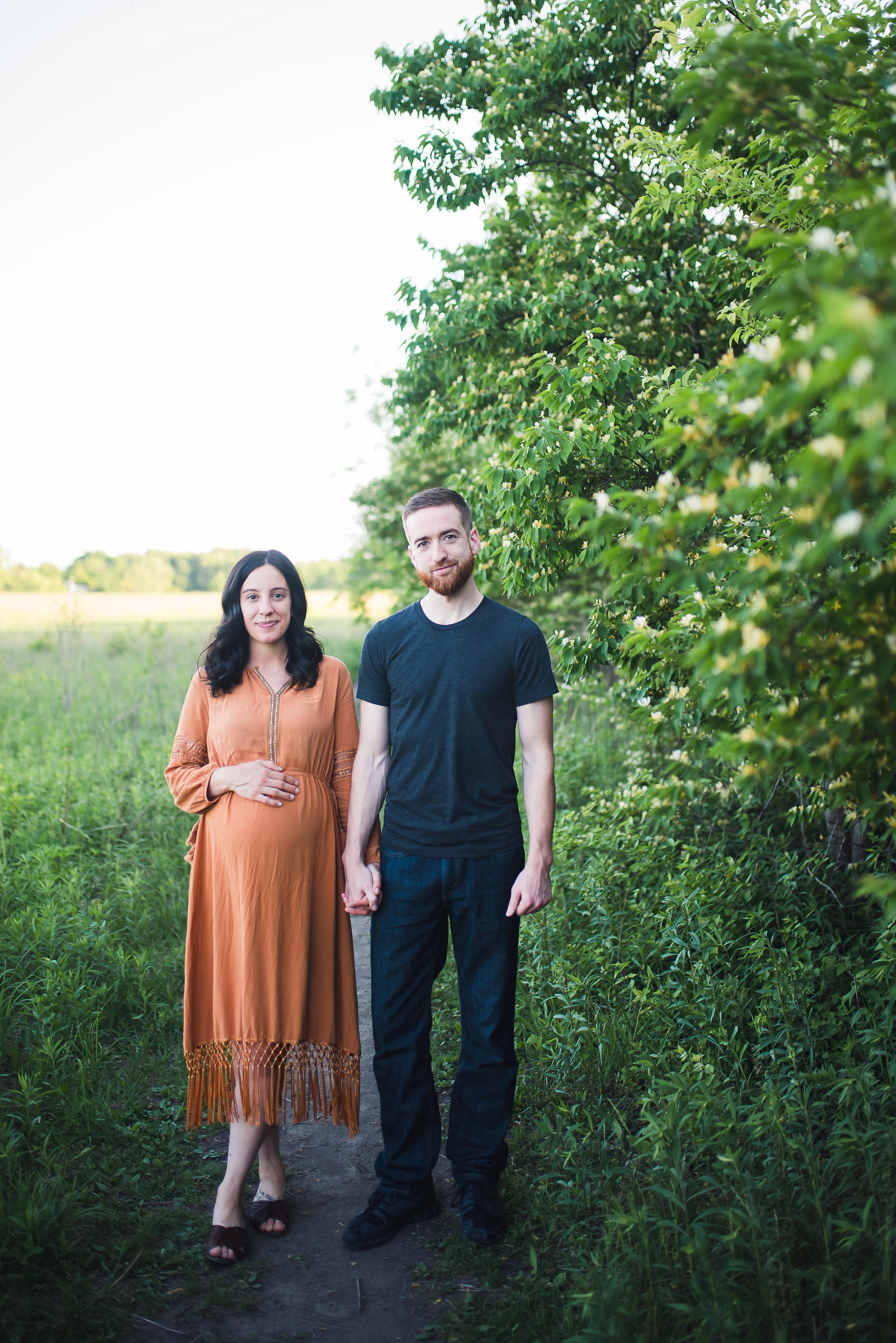 photo by  magnolia rayne