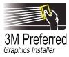 logo-3m-pref.jpg