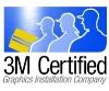 logo-3m-certified.jpg