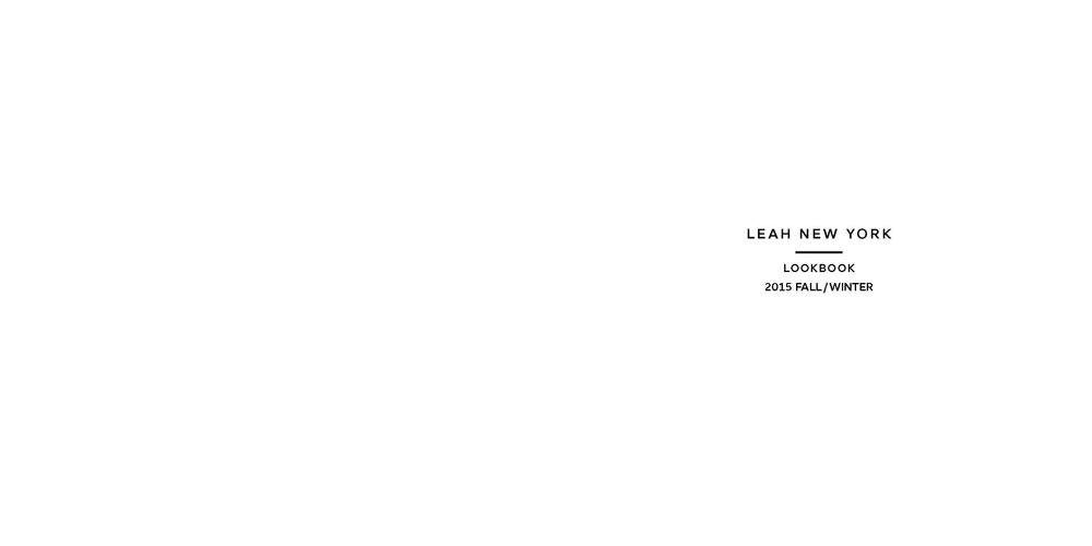 LEAH_Lookbook_Page_02.jpg