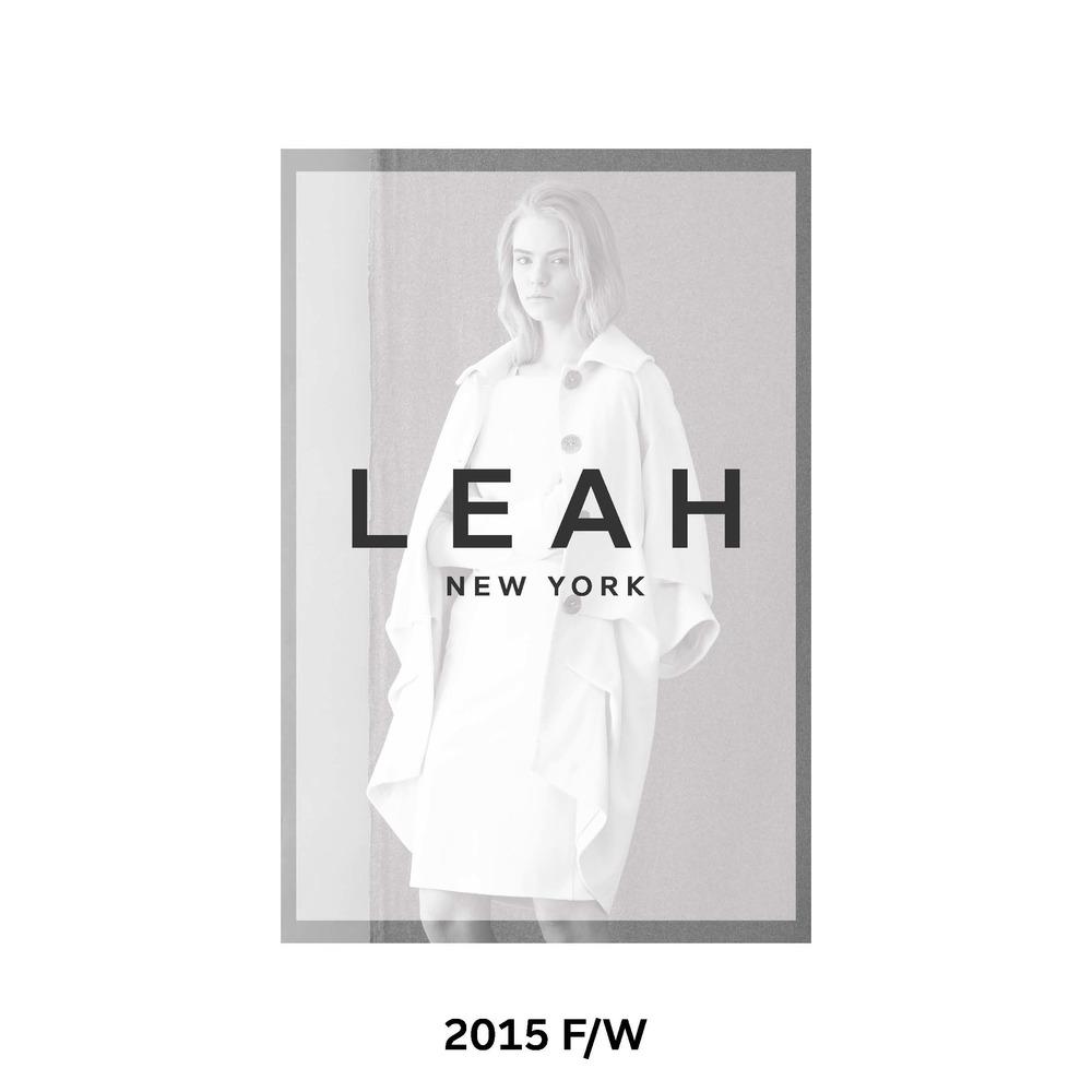 LEAH_Lookbook_Page_01.jpg
