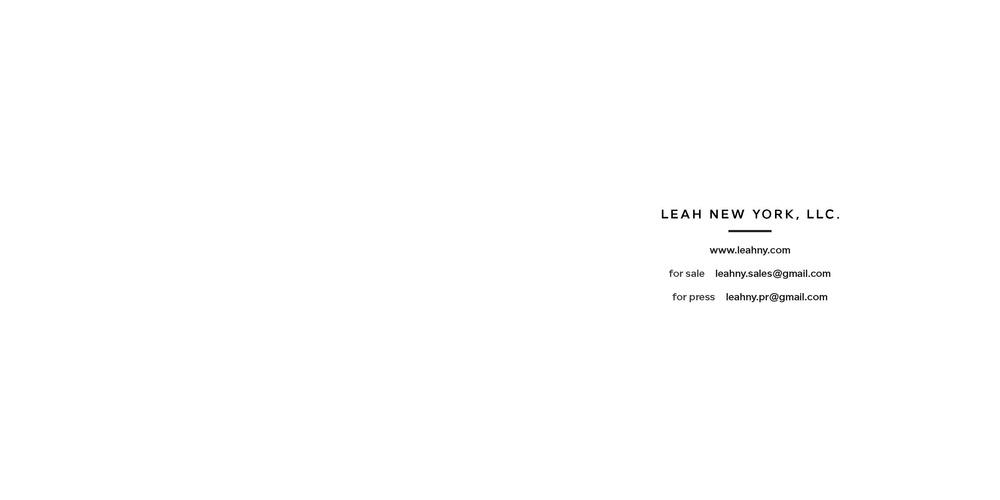 LEAH_Lookbook_Page_15.jpg