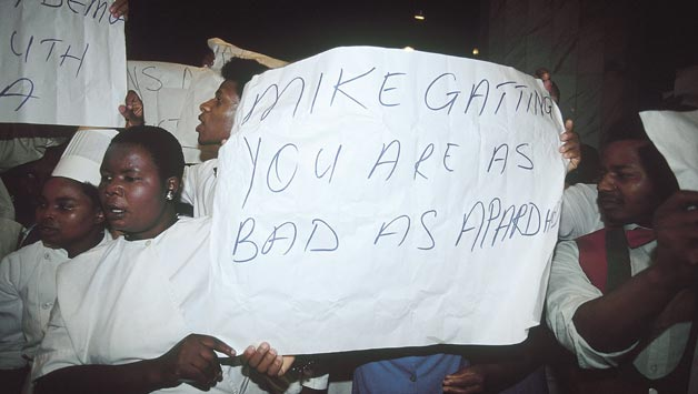 Fans-protest-during-the-Rebel-Tour-match-between-South-Africa-Universities-and-England-XI-played.jpg