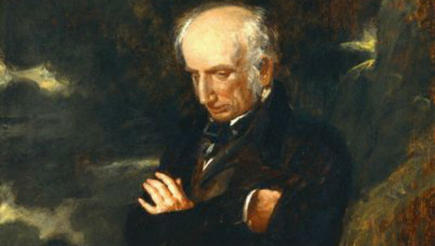 William_Wordsworth_001.jpg