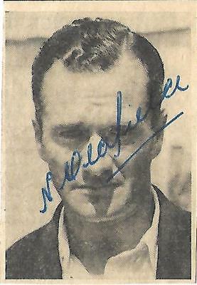 Signed-Norman-Buddy-Oldfield-1911-1996-Northamptonshire-Lancashire-England.jpg