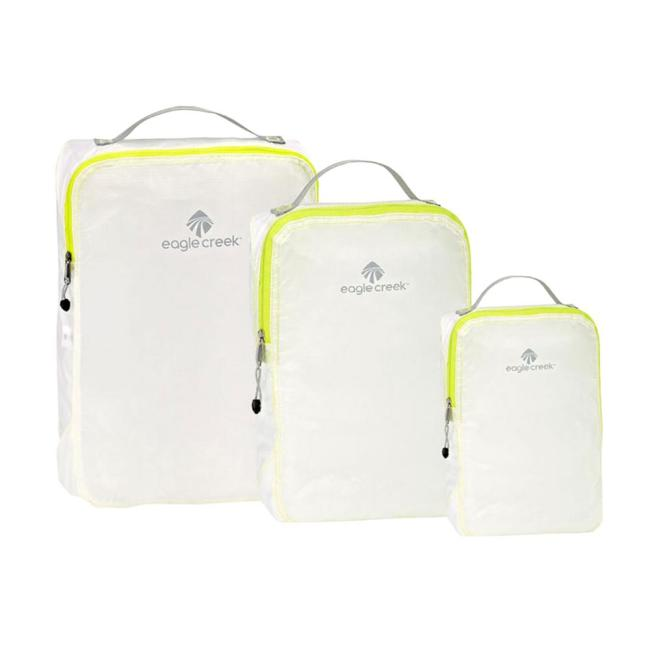 Eagle Creek - Pack-It Specter Packing Cubes
