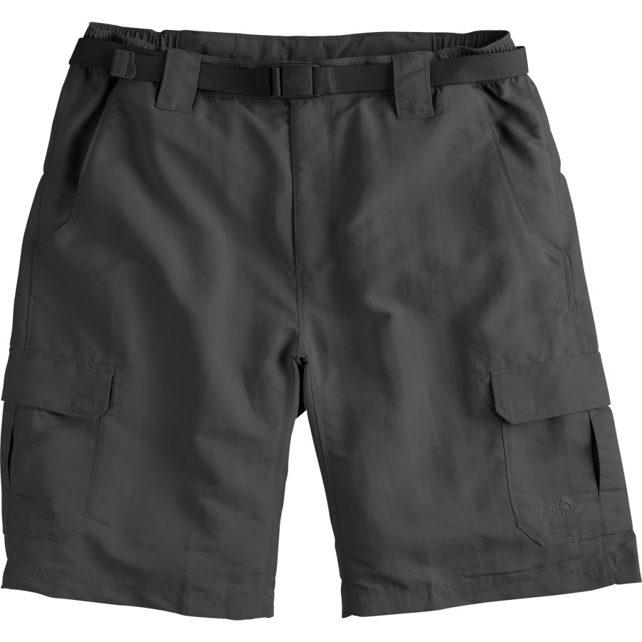 The North Face - Paramount II Utility Short