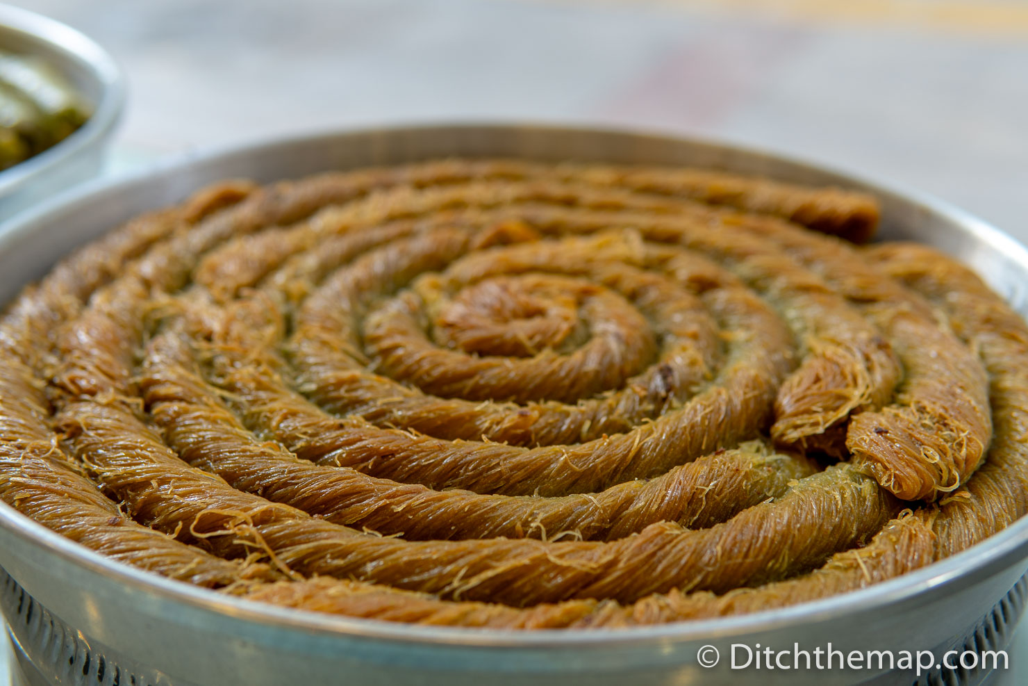 Baklava For Sale. in Gaziantep